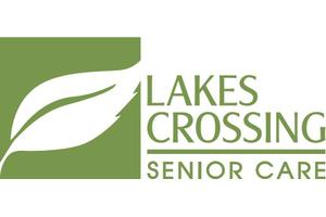 Lakes Crossing Senior Care, Kingsland, GA