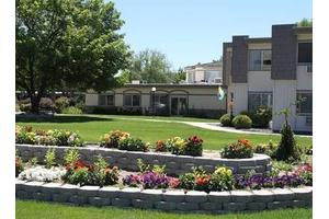 Heatherwood Senior Living, Boise, ID