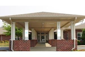 Brookdale Burlington Memory Care, Burlington, NC