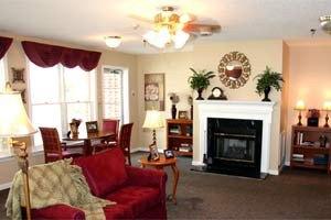Photo 2 - Brookdale Union, 1717 Union Road, Gastonia, NC 28054