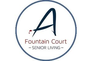 Fountain Court, Maple Valley, WA