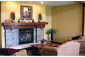 Photo 2 - Village at the Falls, W129 N6889 Northfield Drive, Menomonee Falls, WI 53051