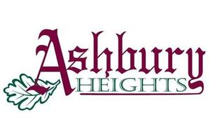 Ashbury Heights of Fayette