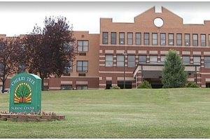 Cherry Tree Nursing Center, Uniontown, PA