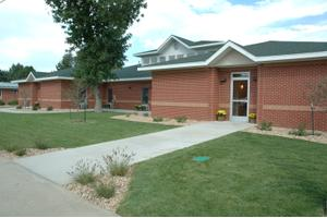 Peaks Care Center, Longmont, CO