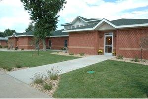 Peaks Care Center, Longmont, CO