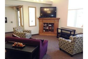 Care Partners Assisted Living & Memory Care -Weston, Weston, WI
