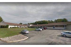 Golden LivingCenters - Uniontown, Uniontown, PA