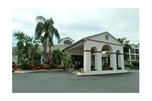 Regency Residence, Port Richey, FL
