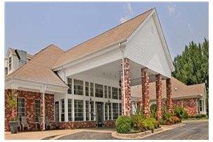 151 Woodham Drive - Albertville, AL 35951