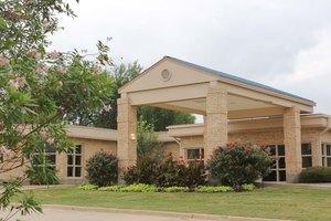 Heritage Gardens Rehabilitation and Healthcare, Carrollton, TX