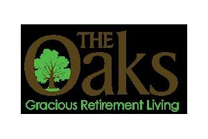 The Oaks, Georgetown, TX