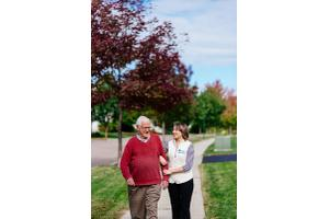 TLC HomeCare Services, South Burlington, VT