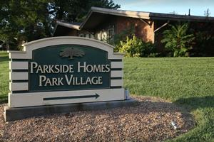 Parkside Homes Inc, Hillsboro, KS