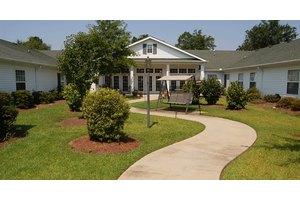1180 Wilson Hall Rd - Sumter, SC 29150