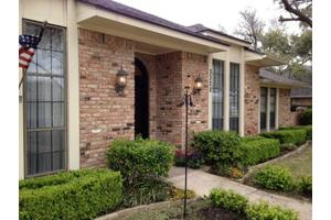 Mission Ridge Residential Care, Plano, TX
