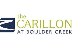 The Carillon at Boulder Creek, Boulder, CO