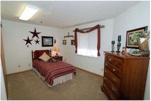 100 San Carlos Rd - Pueblo, CO 81005
