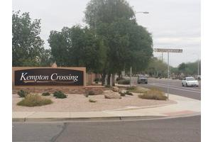 Desert Breeze of Kempton Crossing, Chandler, AZ