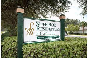 Superior Residences At Cala Hills, Ocala, FL