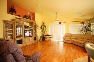 6008 W Paradise Ln - Glendale, AZ 85306