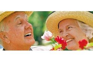 50 Senior Living Communities in Kuna ID SeniorHousingNetcom