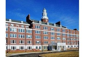 Residence at Roosevelt Park, Edison, NJ