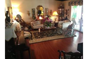 Esther's Residential Care Home, Campbell, CA