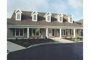 The Wyngate Senior Living Community (Parkersb, Parkersburg, WV