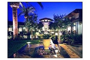 11588 Via Rancho San Diego - El Cajon, CA 92019