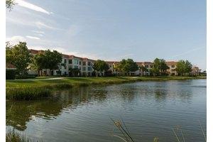 Indian River Estates, Vero Beach, FL