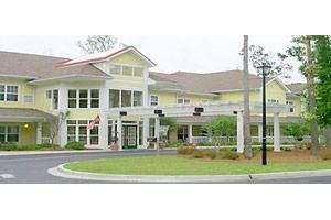 2030 Charlie Hall Boulevard - Charleston, SC 29414