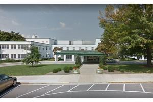 Summit Square Retirement Community, Waynesboro, VA