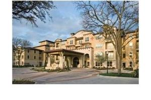 The Landon at Lake Highlands, Dallas, TX