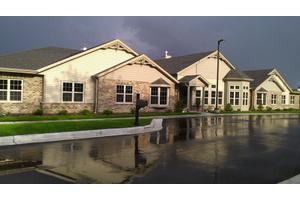 Vista Pointe Assisted Living, Menomonee Falls, WI