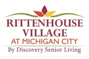 Rittenhouse of Michigan City, Michigan City, IN