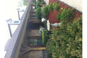 Silver Ridge Assisted Living, Colleyville, TX