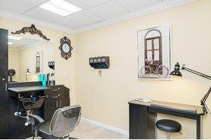 2111 Lakeland Hills Blvd - Lakeland, FL 33805