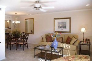 Photo 10 - Meadowstone Place, 10410 Stone Canyon Road, Dallas, TX 75230
