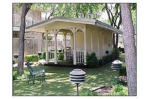 Photo 19 - Meadowstone Place, 10410 Stone Canyon Road, Dallas, TX 75230
