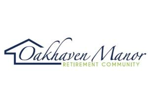 Oakhaven Manor, Howell, MI
