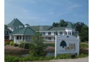 Oak Grove Christian Retirement Village, Demotte, IN