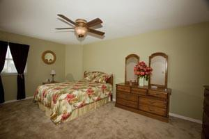 Photo 7 - The Landings of St. Andrews, 5852 Sea Forest Drive, New Port Richey, FL 34652