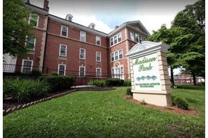 Madison Park Healthcare, Huntington, WV