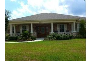 AutumnGrove Cottage in Pearland, Manvel, TX