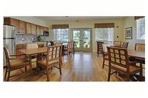 Photo 11 - Brookdale Round Rock, 8005 Cornerwood Drive, Austin, TX 78717