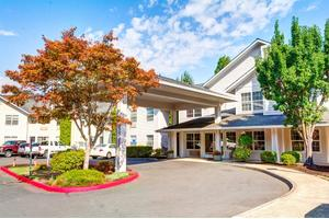 Redwood Heights Assisted Living, Salem, OR