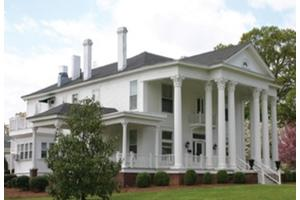 Stewart House Retirement, Carrollton, GA