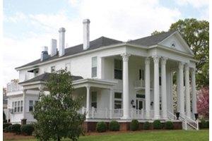 Stewart House Retirement, Carrollton, GA