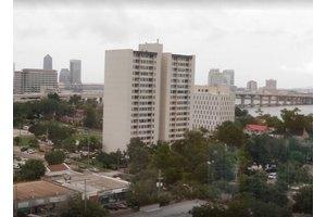 Riverside Presbyterian Apartments, Jacksonville, FL
